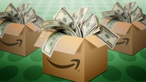 What Manufacturers Need to Know about Selling to Amazon