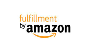 Help Selling on Amazon – Fulfilment by Amazon